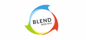 blendwebmix-2015