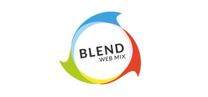 blendwebmix 2015