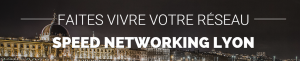 networking business lyon