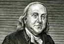 Savoir demander comme Benjamin Franklin