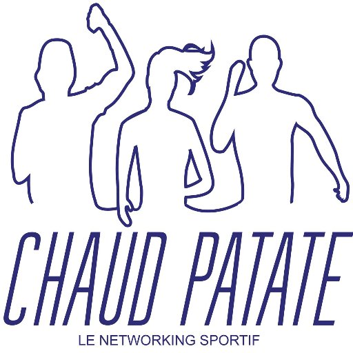 chaud patate networking sportif