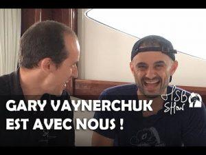 gary vaynerchuck remy bigot interview cannes