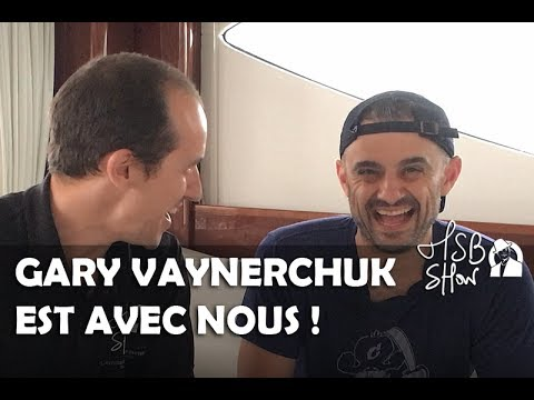 Gary Remy Interview
