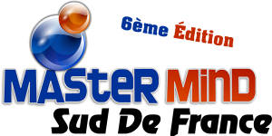 logo mms edition 6