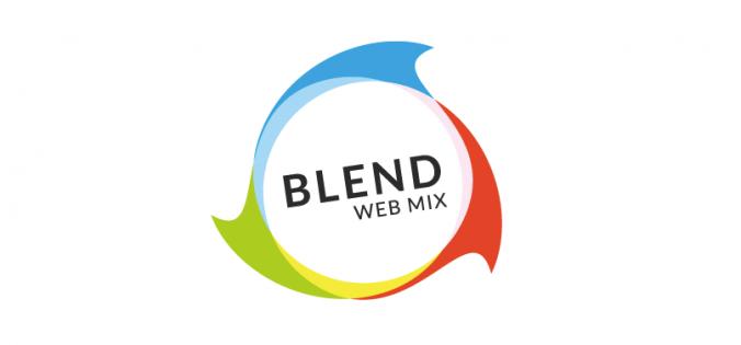 blendwebmix 2015